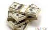 ده چیزی که با پول نمیتوان خرید