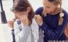 12 روش آموزش مهارت همدلی به کودکان