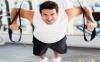 نه توصیه برای بازیابی سریعتر پس از تمرینات ورزشی