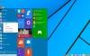 روش پارتیشن بندی هارد درایو برای نصب ویندوز 10