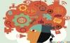 ده روش افزایش هوش هیجانی