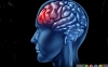 کمکهای اولیه در ضربه و آسیب سر
