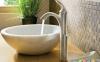 گیاهانی که در حمام شما رشد خواهند کرد