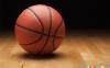 فواید بسکتبال در سلامت بدن