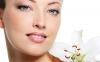5 راه حل برای داشتن پوست سالم در سال جدید