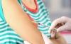 آمپول جلوگیری از بارداری DMPA یا دپوپروورا