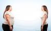 راه های کاهش وزن بدون رژیم غذایی
