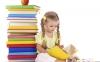 چگونه کودک خود را به مطالعه علاقه مند کنید