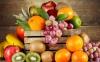 میزان قند و کالری میوه ها