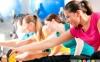 10 واقعیت جالب در مورد ورزش