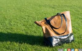 سنگینی کیف با بدن شما چه می کند