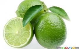 کاربردهای جالب برای لیموترش