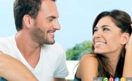 اثرات در آغوش گرفتن کسی که دوستش دارید