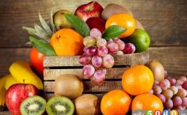 خوراکی هایی که بدون افزایش وزن می توانید بخورید