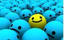 11 نکته برتر برای مثبت اندیشی