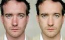 روش های کاهش چین و چروک صورت و داشتن پوستی صاف و زیبا