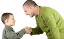 نکته هایی برای برخورد بهتر با کودکان