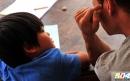 چه کاری انجام دهیم که کودکان تکالیف مدرسه خود را انجام دهند
