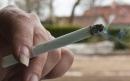 روش از بین بردن بوی سیگار در خانه