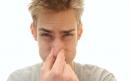 روش درمان بوی بد دهان