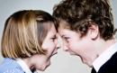 بهبود روابط با خواهر یا برادرهای پرخاشجو