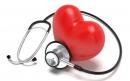 نقش ورزش بر سلامت قلب