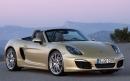 پورشه کایمن سال 2013/Porsche Cayman 2013