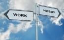 تفاوت میان کار و سرگرمی