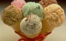 نکاتی در مورد تهیه بستنی