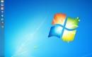 قرار دادن نوار وظیفه در کنار صفحه در ویندوز 7