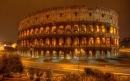 مکان های دیدنی شهر رم