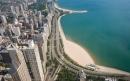 مکان های دیدنی شهر شیکاگو