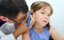 عفونت گوش: روش های شناسایی، پیشگیری و درمان
