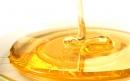 دانستنی های عسل