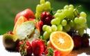 مقدار کالری میوه جات