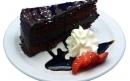 نکات لازم برای پخت کیک و شیرینی