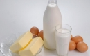 طرز تهیه شیر و تخم مرغ