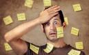 10 حقیقت ساده که افراد باهوش فراموش می کنند
