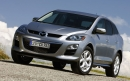 مزدا سی ایکس7 سال 2009/Mazda CX-7 2.2 CiTD Business 2009