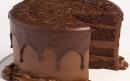 طرز تهیه کیک تر شکلاتی