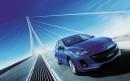 مزدا 3 بی ال سال 2013/2013 Mazda 3 BL Series 2 Neo MY13
