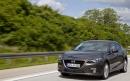 مزدا 3 بی ام سال 2014/2014 Mazda 3 BM