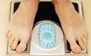 10 روش برتر برای افزایش وزن