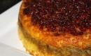طرز تهیه پلوی شیرازی