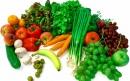 نکتههایی از خواص و مضرات میوه ها و سبزیجات