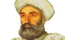 زندگی نامه ابونصر فارابی