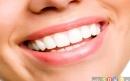 چگونه لثه و دندانهای محکمتری داشته باشیم؟