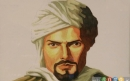 ابو عبدالله محمد بن بطوطه