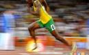 رکوردهای جهانی عجیب در ورزش