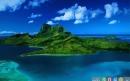 10 منظرهی برتر اقیانوسی